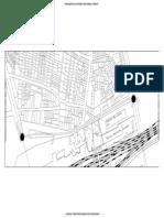 For Junction Design-Model
