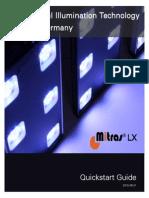 MitrasLX QuickstartGuide D Web