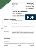 14499551-Eurocode-FD-ENV-19935