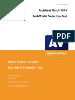 Avc Factsheet2014 03