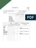 Organico Di Diritto Scuola Media.pdf