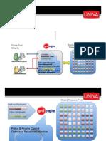 Architecture 99 PDF