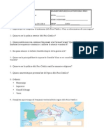 2nESO- examen monarquia autoritària dels RRCC.pdf