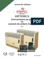 Karpaty Design Optimus Romana[1]