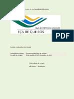 relatorio de estagio 2014 4