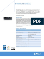 h8919 Vnx5500 f Unified Stor Ss