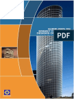 Guidelines_on_Energy_Conserving_Design_on_Buildings_(v._2008).pdf