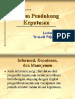 SI216-072149-554-11(1)