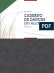 Dança Trad Alentejo