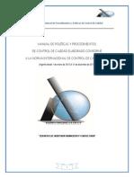 Manual de Cc Equipo04022012