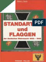 Standarten und Flaggen der deutschen Wehrmacht 1933-1945.pdf