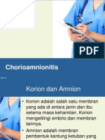 korioamnionitis-ppt