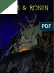 ruins___ronin_pdf.pdf