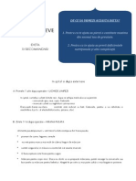 Regim Sleeve PDF