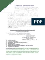Curso de investigacion clinica.pdf