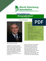 WVA Newsletter 23small