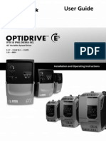 82-E2MAN-IN Optidrive ODE-2 IP20  IP66 User Guide v3.20.pdf