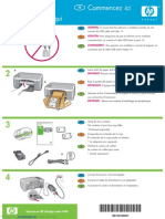 deskjet_f300 guide