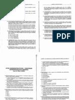 Direito Administrativo Descomplicado - 19ª Edição - Marcelo Alexandrino e Vicente Paulo_Part3