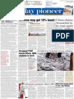 Epaper Delhi English Edition 29-06-2014