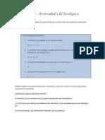 Alejandro Porcayo Eje3 Actividad1.PDF