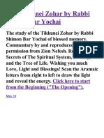34The Tikkunei Zohar by Ra...locks The Letters of...pdf