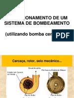 04_selecao_bombas_CENTRIFUGA (1)
