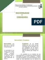 Exposicion Estado,Ciudadania11