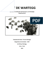 Test de Warteg1 Piero