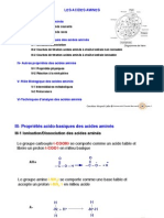 Cours Aa2 Cml Paces 17sept-2013