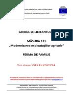 pndr-121-GS_M121_FF_mai2014_11.04.2014_V.Cons