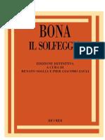113780686 Bona Solfeggio
