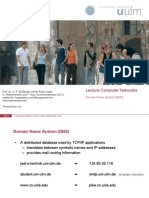 DNS-2012-05-30_Homepage