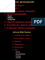 49Diabetic Retinopathy