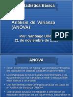 Anova_DCA_1