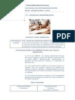 Unidade6.1ContratosAdministrativosAUlaescrita.pdf