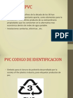 Copia de PVC