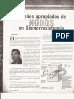 diseño de nodos.pdf
