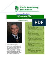 WVA Newsletter 21small