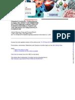 J. Biol. Chem. 2001 Matsuno Yagi 19006 11