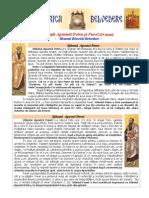 331. Sf. Ap. Petru si Pavel - Hramul Bis. Belvedere.pdf
