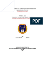 Contoh Proposal Judul Baru Revisi Desember 2013(1)