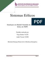 Sistemas Eólicos-relatorio.docx
