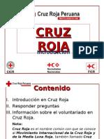 ICR 1.5