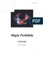 Jo Beverly - Magia Prohibida.pdf