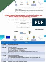 Prezentare_ghid initiere afaceri.pps