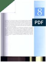 Capítulo 08 - Fundamentos de Termodinâmica 7ª Edição