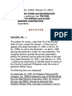 CivPro Cases 2