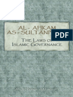 Al-Ahkaamu-s-Sultaniyyah (eng).pdf