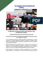 Proyecto Gestión de Seguridad e Implementación de Un Programa de Cero Accidentes en Construcción Civil (1)